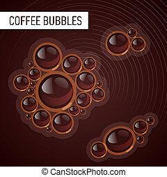 boisson, bulles