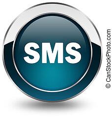 bouton, sms