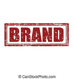 brand-stamp