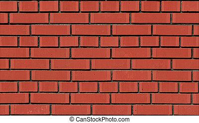 briques, 4