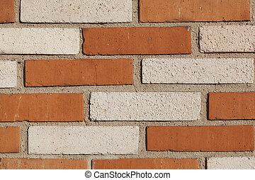 briques, bordeaux, aquitaine, france