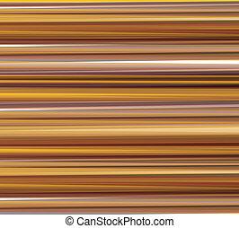 brun, raies, fond