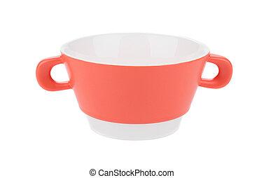 céramique, bowl.