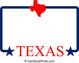cadre, texas
