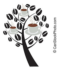 caféier
