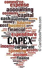 capex-vertical