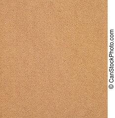 carton, texture