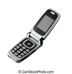 cellphone, vieux