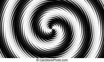 cercle, hypno