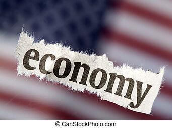 c'est, économie