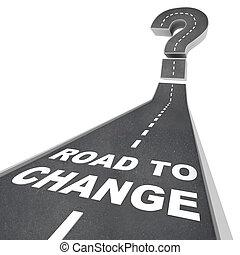 changement, rue, -, mots, route