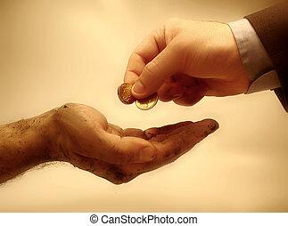 charité