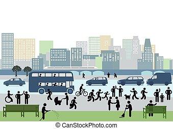 city-.eps