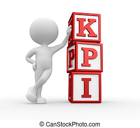 clã©, (, indicateur, performance, ), kpi