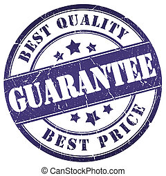 coût, mieux, garantie