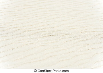 color., arrière-plan., sable, beige, textured, doux