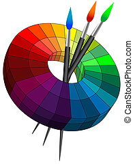 colorez palette