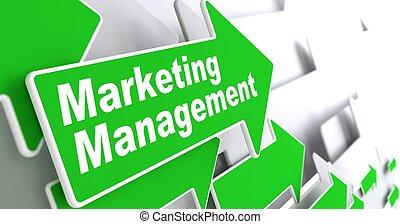 commercialisation, concept., management., business