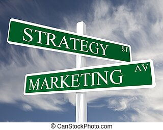 commercialisation, ventes, business