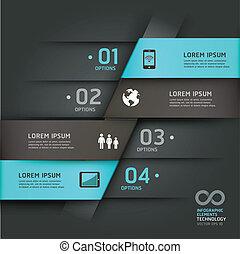 communication, résumé, infographics