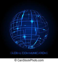 communications globales