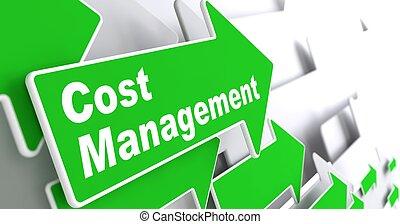 concept., cout, management., business