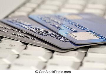 concept, e-commerce