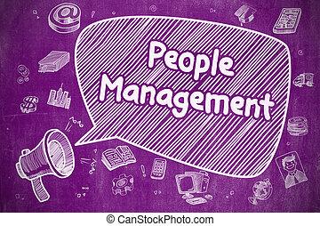concept., gestion, -, professionnels