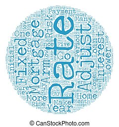concept, réussi, texte, trois, clés, wordcloud, fond, changement