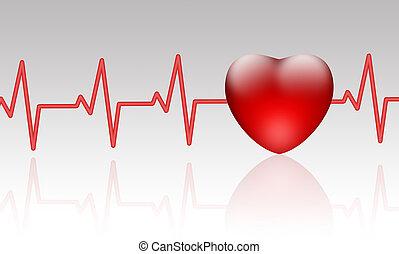 concept., services médicaux