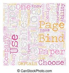 concept, techniques, texte, personnel, wordcloud, responsabilité, fond, enfantqui commence à marcher