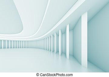 conception, architecture, créatif