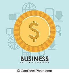 conception, business