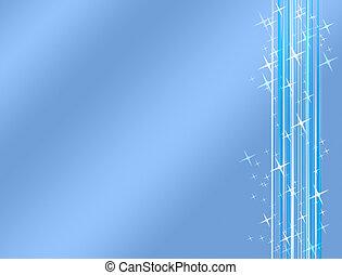 conception, linéaire, graphiques