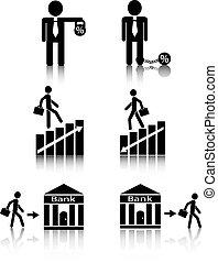 concepts affaires