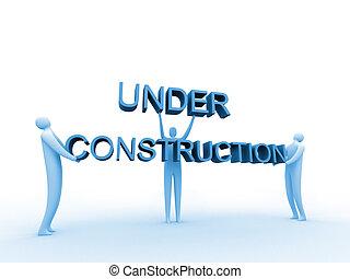 construction#2, sous