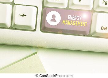 contrôler, écriture, texte, énergie, conserver, usage., concept, signification, management., manière, poursuite, écriture