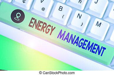 contrôler, écriture, texte, énergie, mot, conserver, usage., concept, management., manière, poursuite, business
