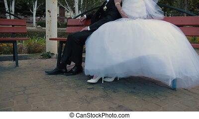 couple, banc