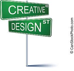 creative-design, direction, signe.