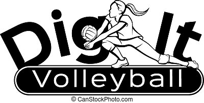 creuser, il, volley-ball