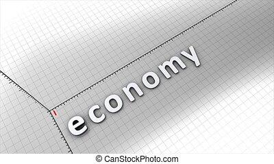 croissant, économie