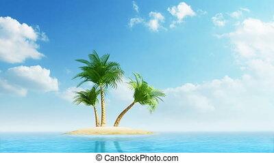 croissant, palmiers