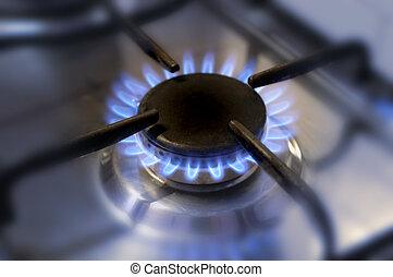 cuisine, essence, flame-2