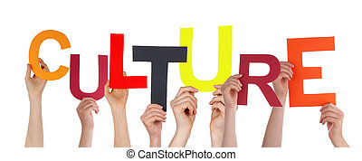 culture, tenant mains