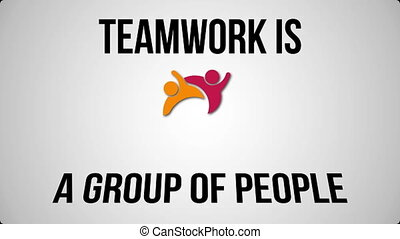 définition, concept, collaboration