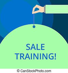 développement, selfskills, concept, mot, business, opportunity., texte, ventes, apparenté, vente, nouveau, training., écriture