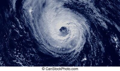 db, 01, ouragan
