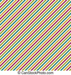 diagonal, seamless, raies