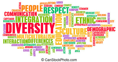 diversité